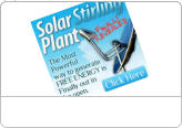 How to Make Solar Stirling Power Plants