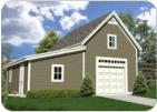 Great Garage Plans and Designs