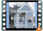 Design Tiny Houses